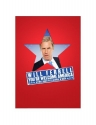 Will Ferrell: You're Welcome, America. A Final Night with George W. Bush