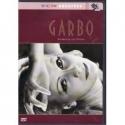 Garbo [DVD]