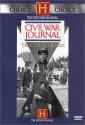 Civil War Journal - The Conflict Begins