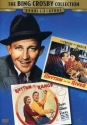 Rhythm On The Range/Rhythm On The River - Double Feature