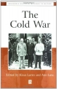 The Cold War: The Essential Readings (Blackwell Essential Readings in History)