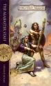 The Alabaster Staff (Forgotten Realms: The Rogues, Book 1)