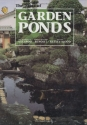 The Atlas of Garden Ponds