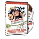 Grand Prix  Movie