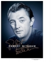 Robert Mitchum - The Signature Collection