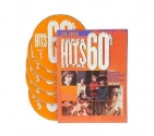 Super Hits Of The 60s