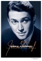 James Stewart - The Signature Collection