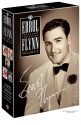 The Errol Flynn Signature Collection, Vol. 2