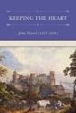 Keeping the Heart (Puritan Writings)