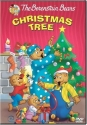 The Berenstain Bears: Christmas Tree