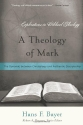 A Theology of Mark: The Dynamic Between Christology and Authentic Discipleship (Explorations in Biblical Theology)