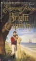 Bright Captivity (Georgia Trilogy, Book 1)