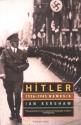 Hitler: 1936-1945: Nemesis