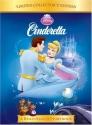 Cinderella (Disney Princess) (Read-Aloud Storybook)
