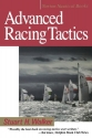 Advanced Racing Tactics (Norton Nautical Books)