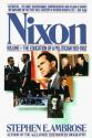 Nixon, Vol. 1: The Education of a Politician 1913-1962