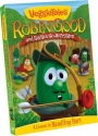 Robin Good & His Not So Merry Men