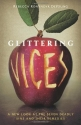 Glittering Vices: A New Look at the Sev...