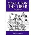 Once Upon the Tiber