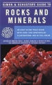 Guide to Rocks & Minerals