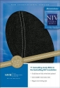 Zondervan NIV Study Bible (New International Version)