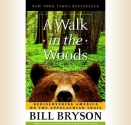 A Walk in the Woods rediscovering America on the Appalachian Trail 1998 hardback