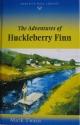 The Adventures of Huckleberry Finn (Pre...
