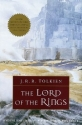 The Lord of the Rings (One Volume Edition)