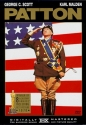 Patton (2 Disc Edition)
