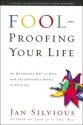 Foolproofing Your Life: Wisdom for Unta...