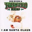 I Am Santa Claus