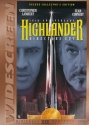 Highlander: 10th Anniversary Edition (Director's Cut)