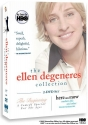 Ellen DeGeneres - The Beginning / Here ...