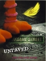 Sesame Street Unpaved: Scripts, Stories, Secrets, and Songs