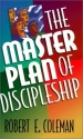 Master Plan of Discipleship, The