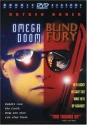 Omega Doom/Blind Fury