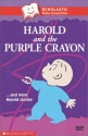 Harold and the Purple Crayon... and More Harold Stories