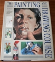 The Painting & Drawing Course