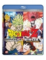 Dragon Ball Z - Broly Double Feature [Blu-ray]