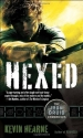 Hexed (The Iron Druid Chronicles, Book ...