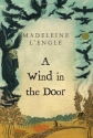 A Wind in the Door (Madeleine L'Engle's Time Quintet)
