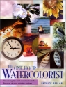 The One-Hour Watercolorist