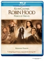 Robin Hood: Prince of Thieves  [Blu-ray...