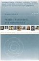 The World Treasury of Physics, Astronom...