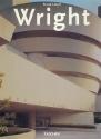 Frank Lloyd Wright (English, German and French Edition)