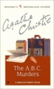 The A. B. C. Murders (A Hercule Poirot Novel)