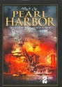 Attack on Pearl Harbor - A Day of Infam...