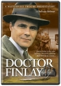 Doctor Finlay - Volume 2