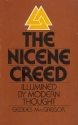 Nicene Creed Illumined by Modern Thought