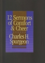 12 Sermons of Comfort and Cheer